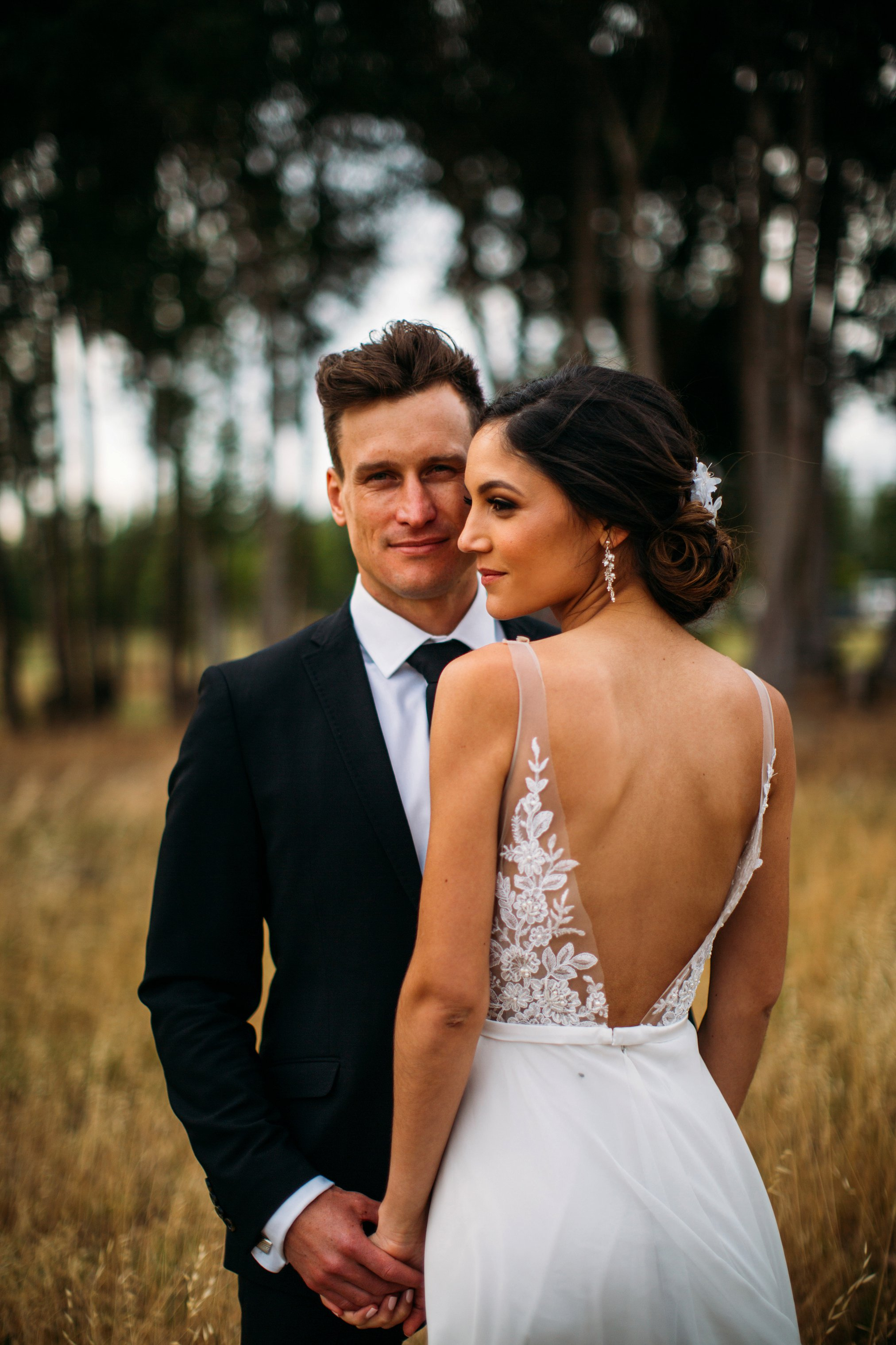Places To Hire Wedding Dresses In Cape Town Dacc